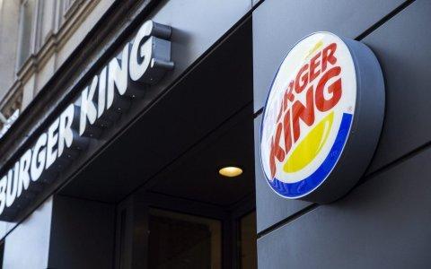 Persigue tus sueños: Un hombre en EEUU pide a la Justicia comer gratis de por vida en Burger King