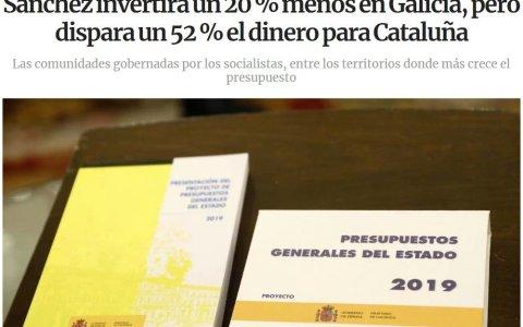 España ens... oh...