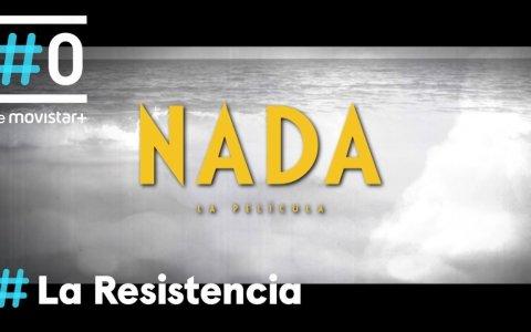 NADA: La película