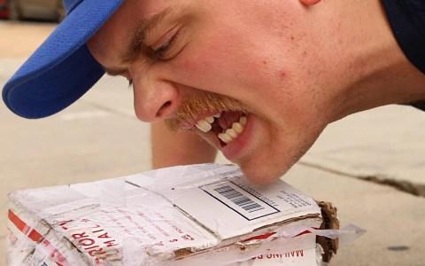Esto es lo que pasa desde que envías tu paquete hasta que llega al destino