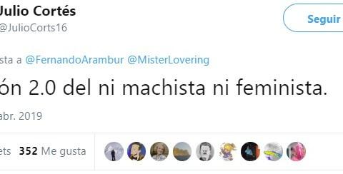 """""""Antifascistas"""""""