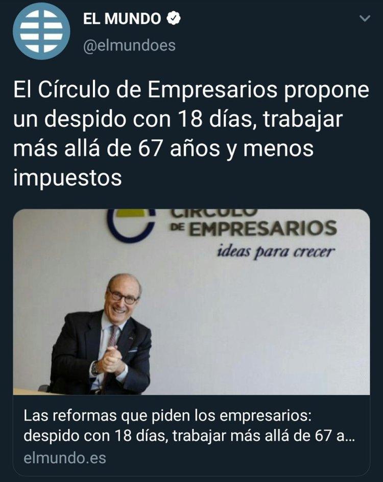 Gente de izquierdas votando al PSOE para que no gobierne el trifachito.