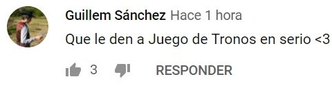 Desatranques Jaén, la serie - Teaser Trailer