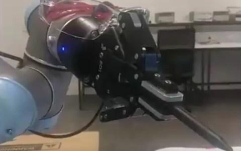 """""""El apocalipsis llegará cuando los robots puedan superar un captcha"""" - Albert Einstein"""
