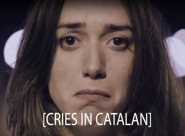 El independentismo ha ganado en barcelona
