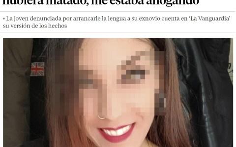 Según Carmen Calvo, este juicio ya está visto para sentencia