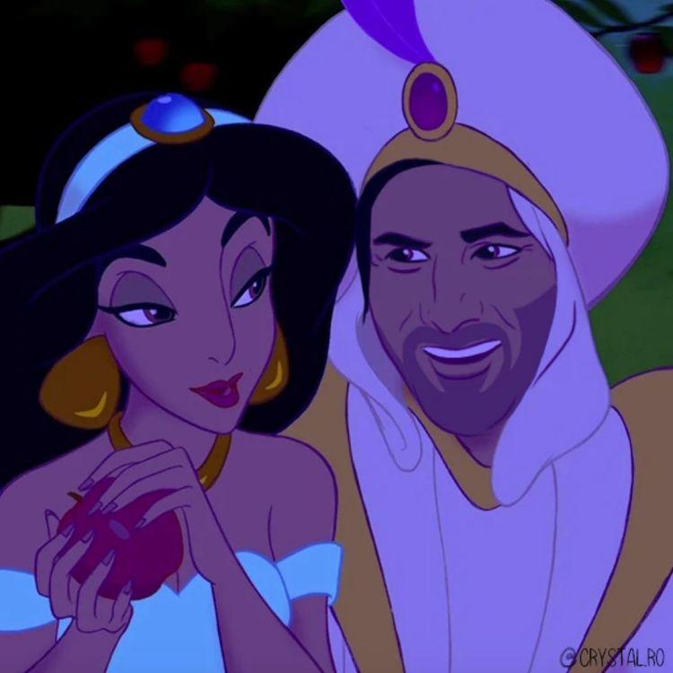 Disney ya tiene pensado cómo asegurarse el éxito de sus nuevos remakes de animación...