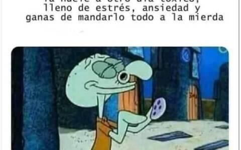 Lunesito