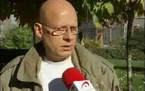 Antonio GiIipoIIas CaracuIo