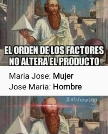 Jaque mate... máticos