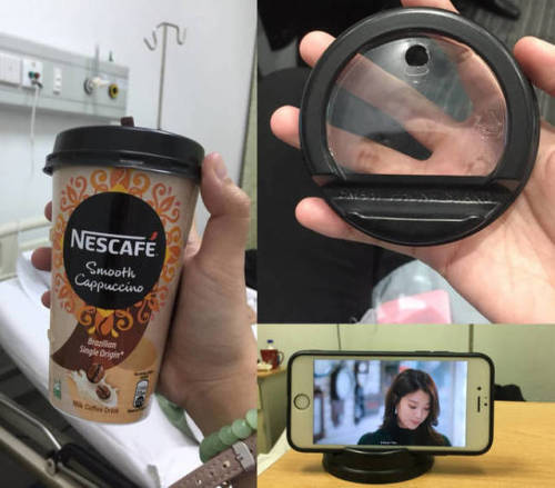 Inventacos del futuro