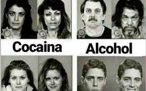 Antes y después de los VlClOS