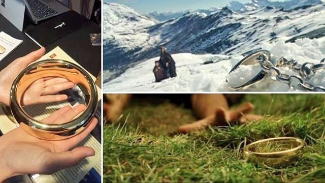 Curiosidades de películas míticas que seguramente no conocías
