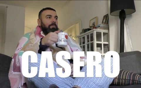 Casero | Pantomima Full