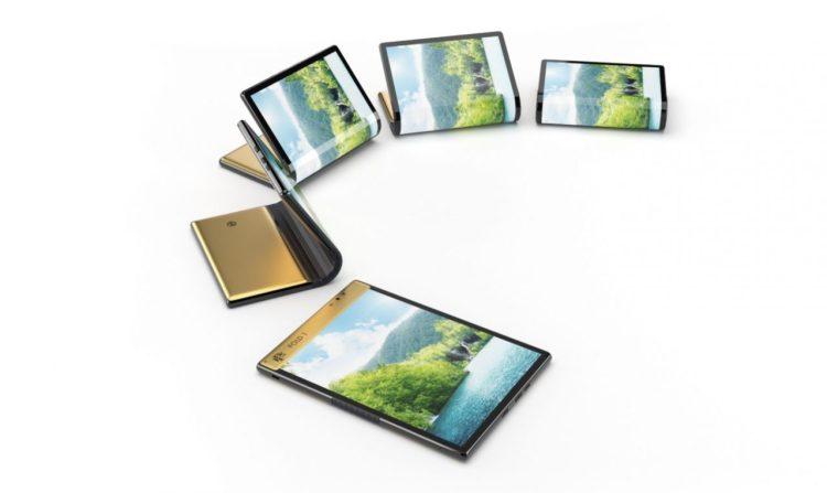 El dispositivo incluye báscula de precisión y una tarjeta de crétito
