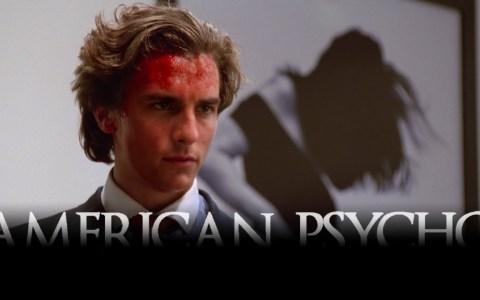 DeepFake: ¿Y si American Psycho la hubiera protagonizdo Tom Cruise?