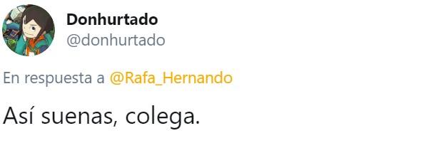 Rafael Hernando se burla de Pedro Duque por tener un ligero contratiempo con su tablet... Pedro Duque... UN ASTRONAUTA