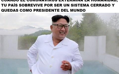 Si parece dictatorial pero funciona...