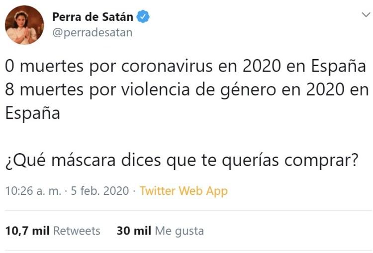 Y el record del calzador más grande de España es para...