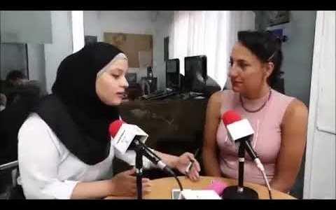 Estáis todos confundidos, ¡el ISLAM es feminista!