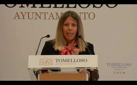El gobierno declara 117 muertos en Ciudad Real, pero solo en Tomelloso (35000 habitantes) ya hay más de 100 según el cementerio y la alcaldesa