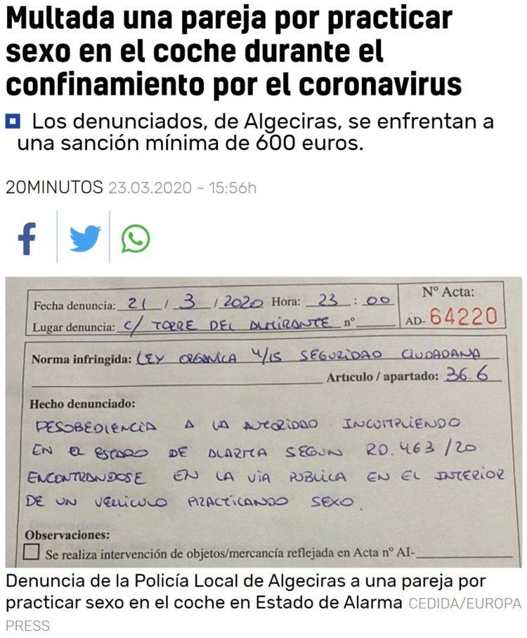 600 euros la hora