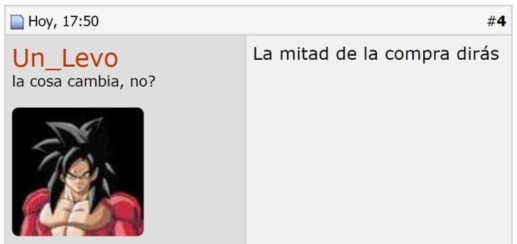 """""""MENAS"""" llevando la compra a jubilados en Bilbao"""