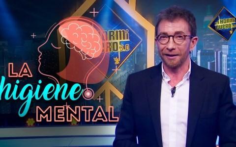La importancia de la higiene mental
