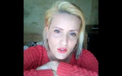 ¿Os acordáis de esta mujer que fue pillada robando en el Mercadona?