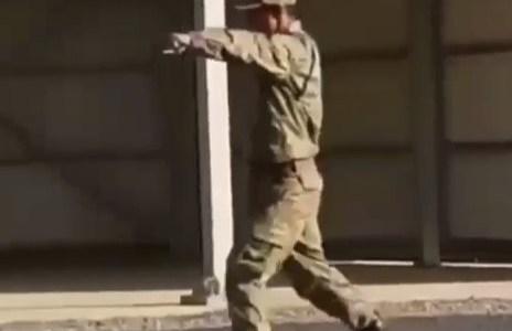 Cuando le quitas los chetos a un niño rata en el Call of Duty