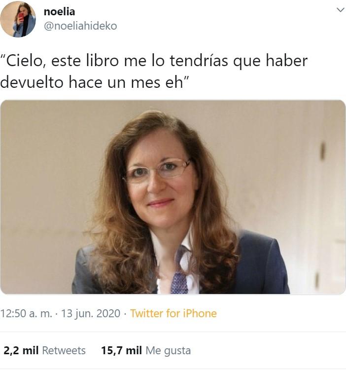 Bale Mariana, lo 100to...