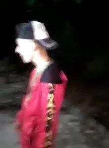 Iluminati, el rapero superdotado