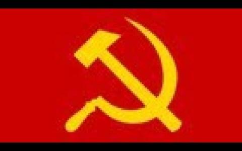 Top 10 de países en los que el comunismo funcionó