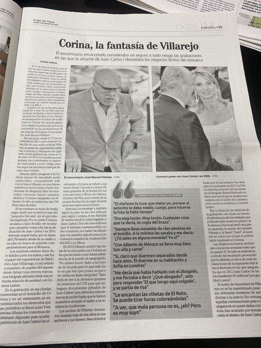 """El Mundo Today lo hace tan bien que la """"prensa seria"""" se traga sus artículos"""