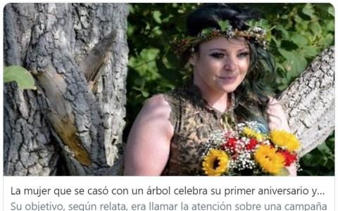 La mujer de Arbeloa es feliz