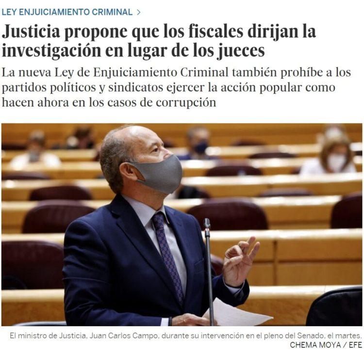 República bananera is coming...