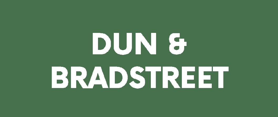 https://i2.wp.com/finologee.com/wp-content/uploads/2021/07/DunBradstreet.png?w=1060&ssl=1