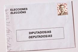 s/t (todo selo procura un sobre/ todo sello busca un sobre)
