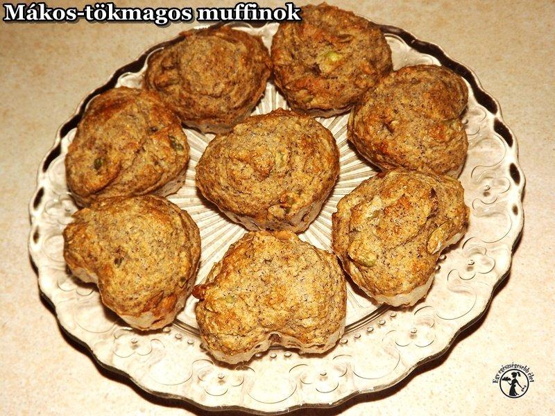 muffin 7