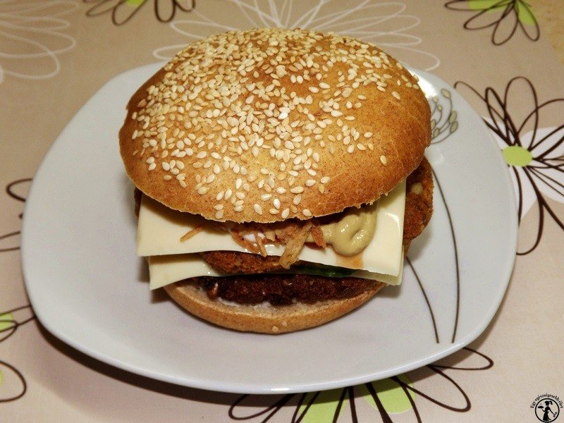 chimagburger 5