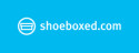 Shoeboxed logo copy