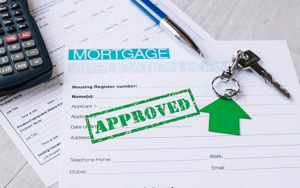 智取更低房屋贷款利率