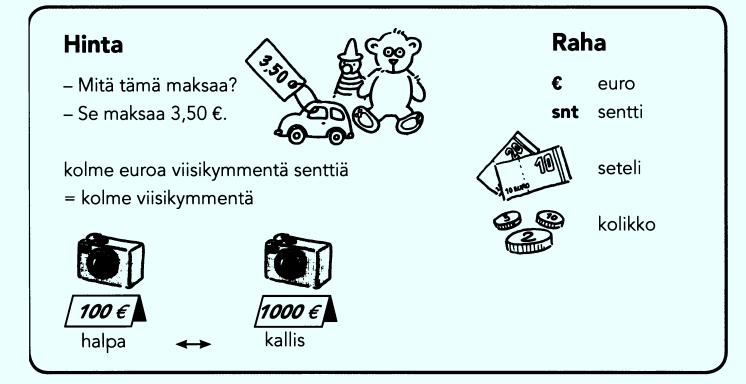 hinta-finskii-tsena