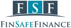 finsafe-logo
