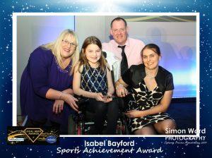 06.SWP_SpireFM-SalsJournal-LHA16_Sports_I.Bayford_Stage-(ZF-4063-00548-1-001)