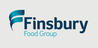 http://finsburyfoods.co.uk/who-we-are/the-group/