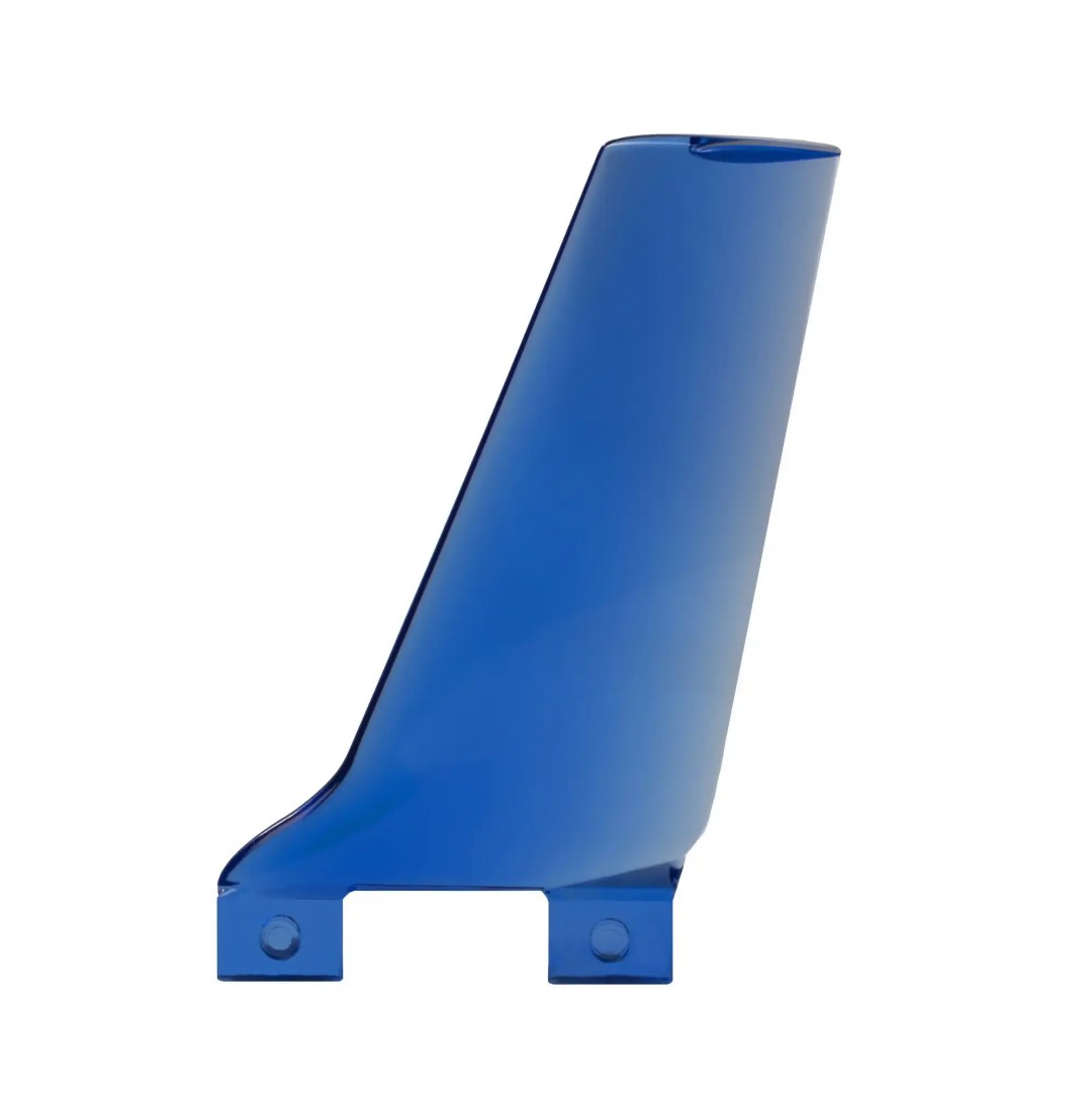 Finsciences-4.8-inch-blue-side