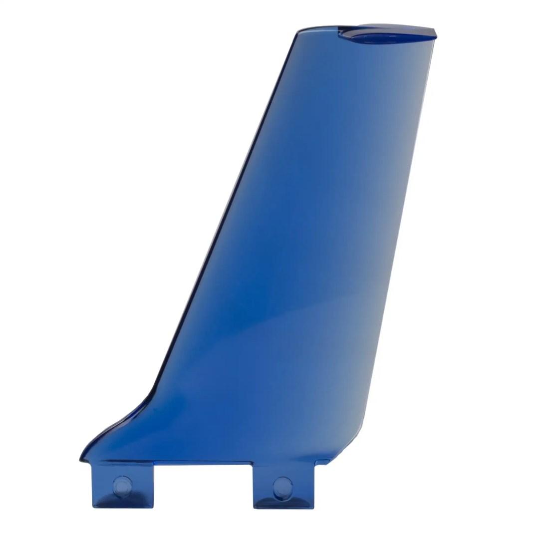 Finsciences-5.7-inch-blue-side - Copy