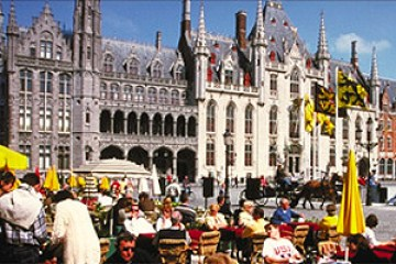 Bruges Pic 2