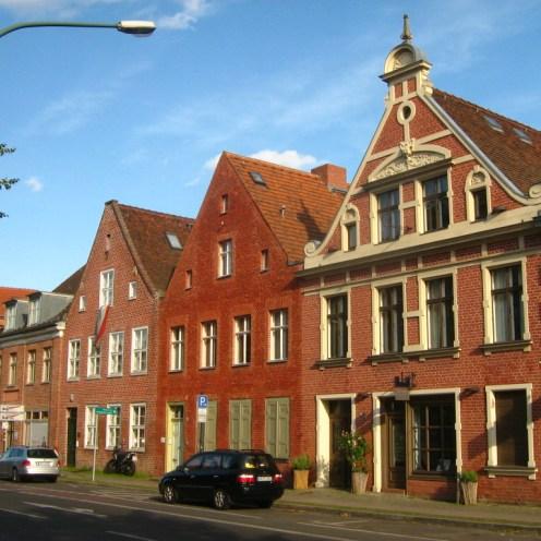 Potsdam-Kurfuerstenstrasse-Hollaendisches-Viertel-26-07-2009-41